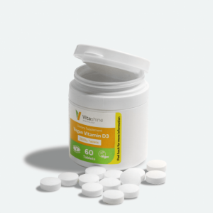 Vitashine-2500iu-New-Vegetology-2020-18_7da28942453d7cc99b07fb0b2c23a398-300x300.png