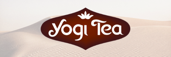 Yogi Te