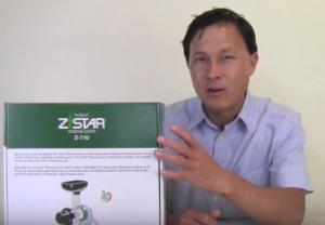 Z-Star-Juicer-Z-710-Wheatgrass-Fruit-Vegetable-Manual-Juicer-300x208.png