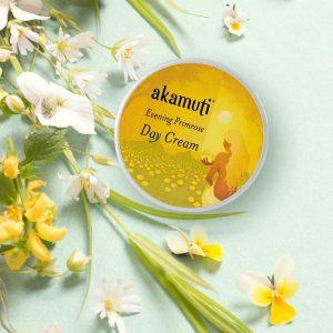 akamuti-evening_primrose_day_cream-1080-300x300.jpeg