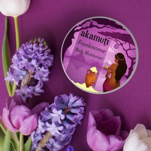akamuti-frankincense_body_moisturiser-1080-300x300.jpeg
