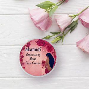akamuti-rose_face_cream-1080-300x300.jpeg