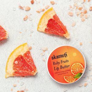 akamuti-ruby_fruits_lip_butter-1080-300x300.jpeg