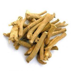 ashwagandha-dry-root-500x500-1-300x300.jpg