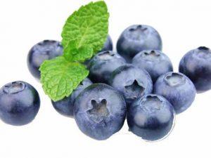 blueberry-300x225.jpg