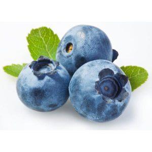 blueberry-aroma-300x300.jpg