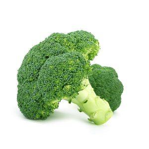 broccoli@2x-300x300.jpg