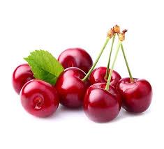 cherry.jpeg