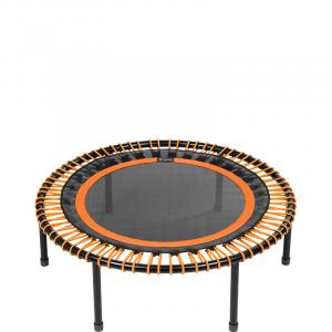 classic_112cm_classic_orange_orange-300x300.png