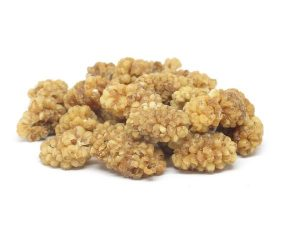 dried-mulberries_grande-300x225.jpg