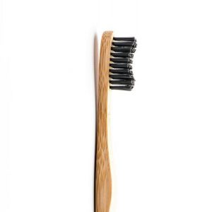 humble-brush-adult-black-soft-bristles-791366_540x-300x300.jpg