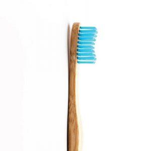 humble-brush-adult-blue-medium-bristles-443330_540x-300x300.jpg