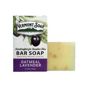 lavender_oatmeal_web-1-300x300.jpg