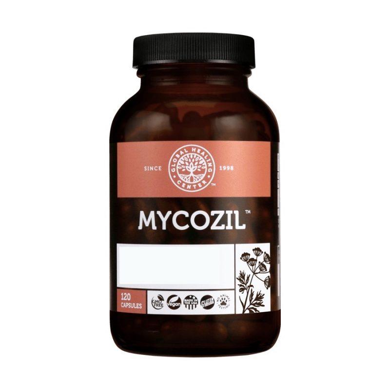 Mycozil 1