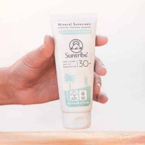 mood-100-ml-mineral-body-face-sunscreen-spf-30-suntribe-6-800x800-1-300x300.jpeg