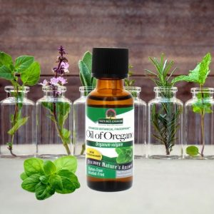 oil_of_oregano_1oz_beauty_shot-700x700-1-300x300.jpg