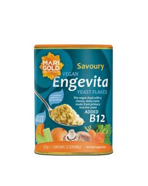 Engevita B-12 / Näringsjäst