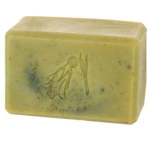 soap_avocado_b-300x300.jpg