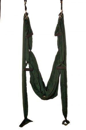 yogagunga-green-hel-300x450.jpg