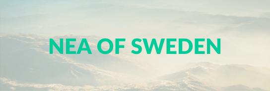 Nea of Sweden