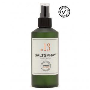 13-oparfymerat-saltspray-200-ml-300x300.jpg