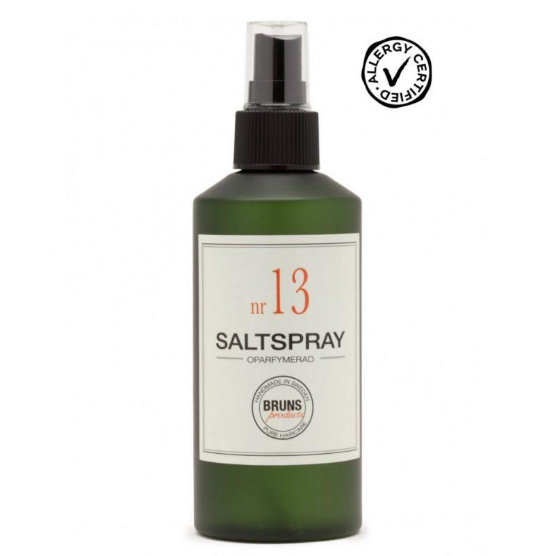 Bruns Products - Saltspray 13 Oparfymerad 1