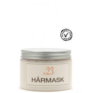 23-harmask-oparfymerad-350-ml-300x300.jpg