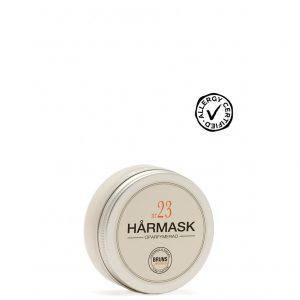 23-harmask-oparfymerad-50-ml-300x300.jpg