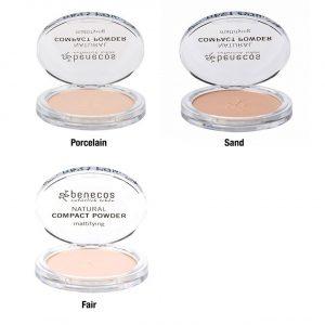Benecos_Natural_Compact_Powder__96999.1530685946-1-300x300.jpg