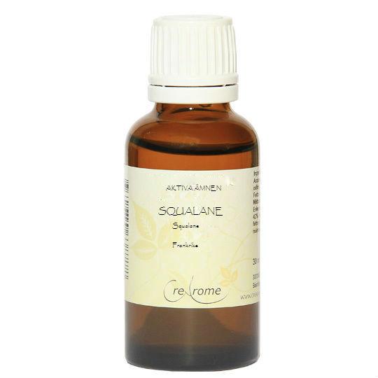 Crearome - Squalane, 30 ml 1