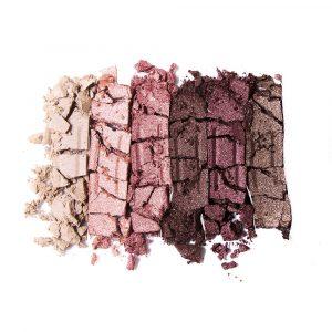 Eyeshadow-Palette-Rosy-300x300.jpg