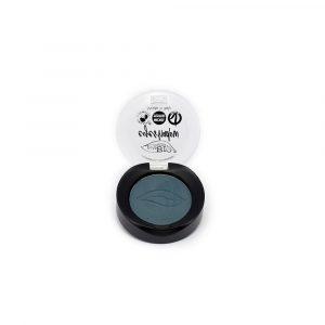 PuroBIO Cosmetics – Eyeshadow 08 Forest Green, 2,5 g