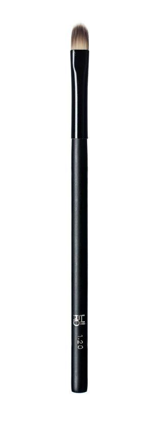 HIRO Cosmetics – Concealer Brush