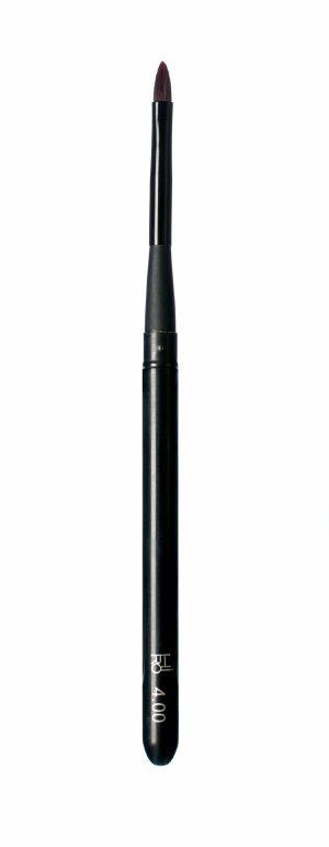 Travel Lip Brush