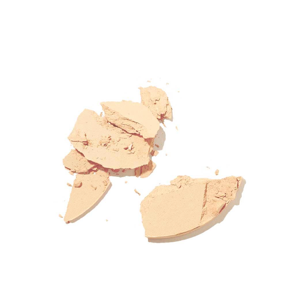 Hynt Beauty - Encore Fine Pressed Powder Ivory, 15 g 3
