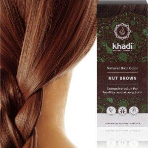 KH003-Herbal-Hair-Color-Nut-Brown-300x300.jpeg