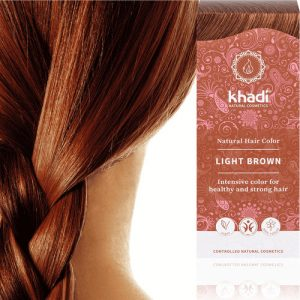 KH004-Herbal-Hair-Color-Light-Brown-300x300.jpeg