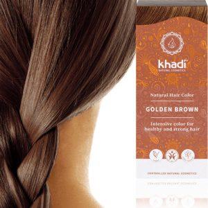 KH045-Herbal-Hair-Color-Golden-Brown-300x300.jpeg