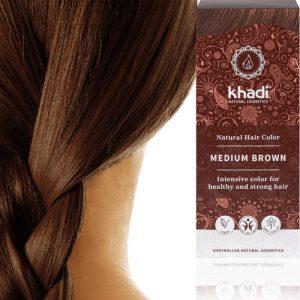 KH047-Herbal-Hair-Color-Medium-Brown-300x300.jpeg