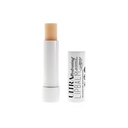 PuroBIO - Lipbalm Ultra Hydrating, 5 ml 1