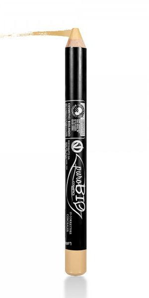 Concealer Pencil 19 Olive Green