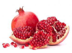 Ripe-pomegranate-fruit-1-300x220.jpg