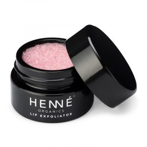 Rose Diamonds Lip Exfoliator, 10 g