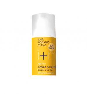 AGE PLUS - Creme de la Creme Ultra Rich, 30 ml