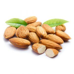 almond-nuts-500x500-1-300x300.jpg