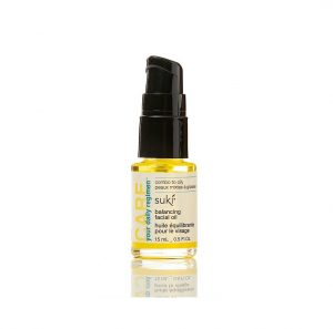 Balancing Facial Oil, 15 ml