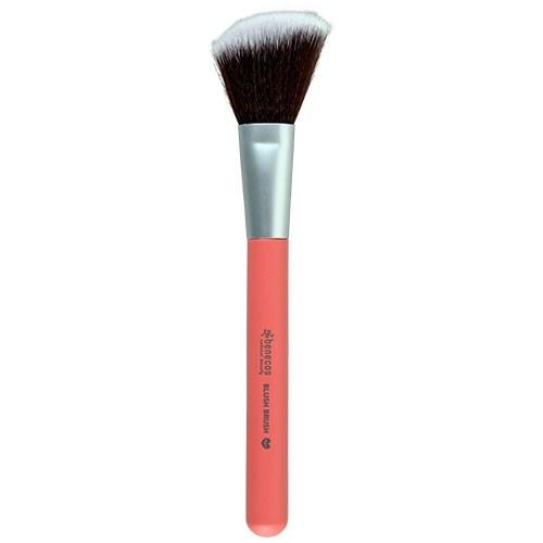 Blush Brush, 16 cm