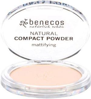 benecos-compact-powder-fair-821734-en-300x324.jpg