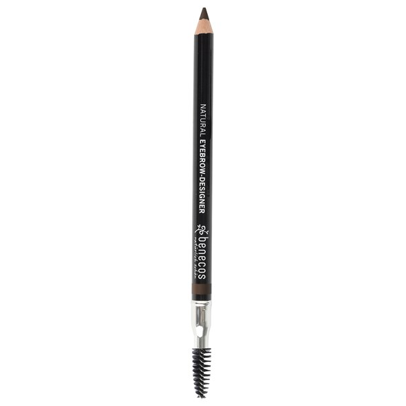Eyebrow Designer – Brown, 1.05 g