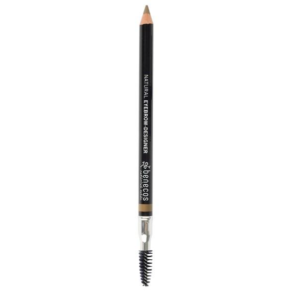 Eyebrow Designer – Blonde, 1.05 g